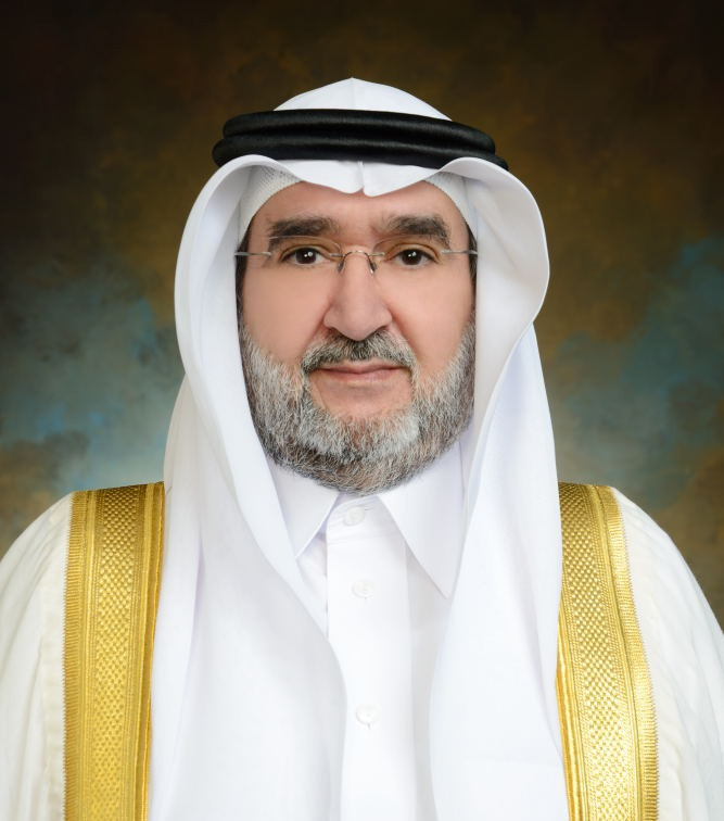 Dr.Abdulaziz Sager